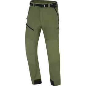 Directalpine Patrol Tech 1.0 Pants Men, khaki
